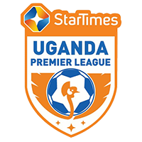 Uganda. Premier League. Season 2020/2021
