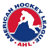USA. AHL. Season 2020/2021