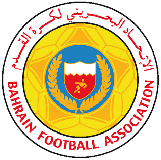 Bahrain. Premier League. Season 2019/2020