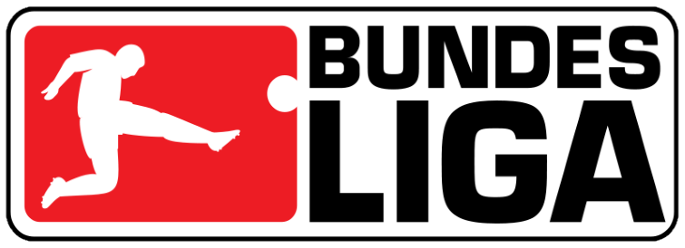 Germany. Bundesliga. Season 2018/2019
