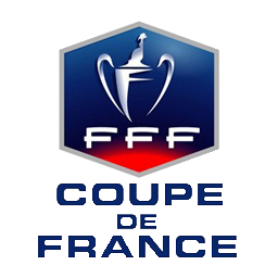 Coupe de France. Season 2019/2020
