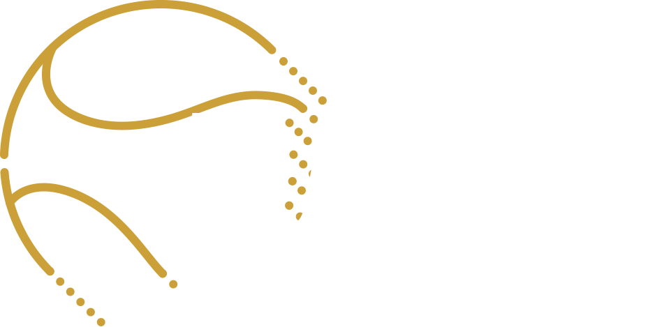 Ultimate Tennis Showdown 2020. Men Singles