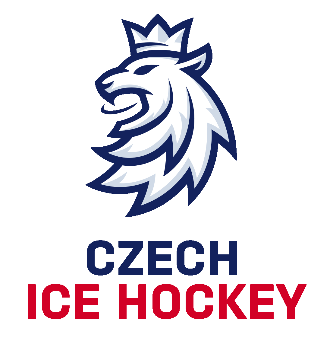 Czech Republic. Extraliga. Season 2021. Play offs