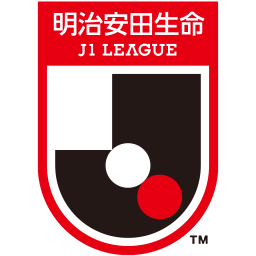Japan. J1 League. Season 2021