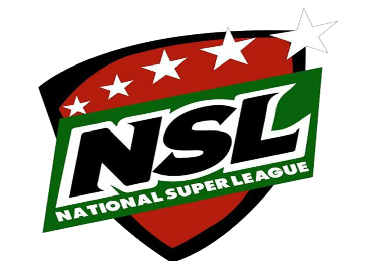 Kenya. National Super League. Season 2019