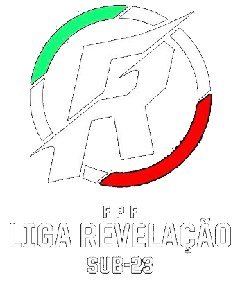 Portugal. U23 League. Season 2020/2021