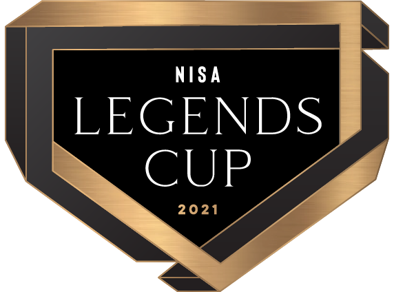 USA. NISA. Legends Сup 2021