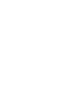 New Zealand. Premier League. Men Singles