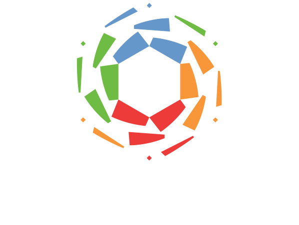 Saudi Arabia. Premier League. Season 2019/2020