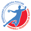 Russia. Superleague. Season 2020/2021