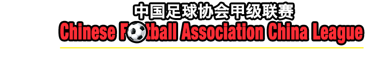 China. Jia League. Season 2020
