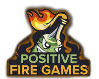Positive Fire Games