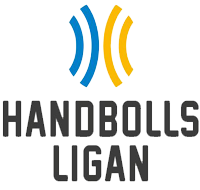 Sweden. Handbollsligan. Season 2019/2020