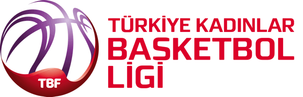 Turkey. KBSL  Women Season 2020/2021