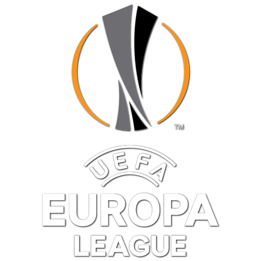 UEFA Europa League. Play Offs. Season 2020/2021